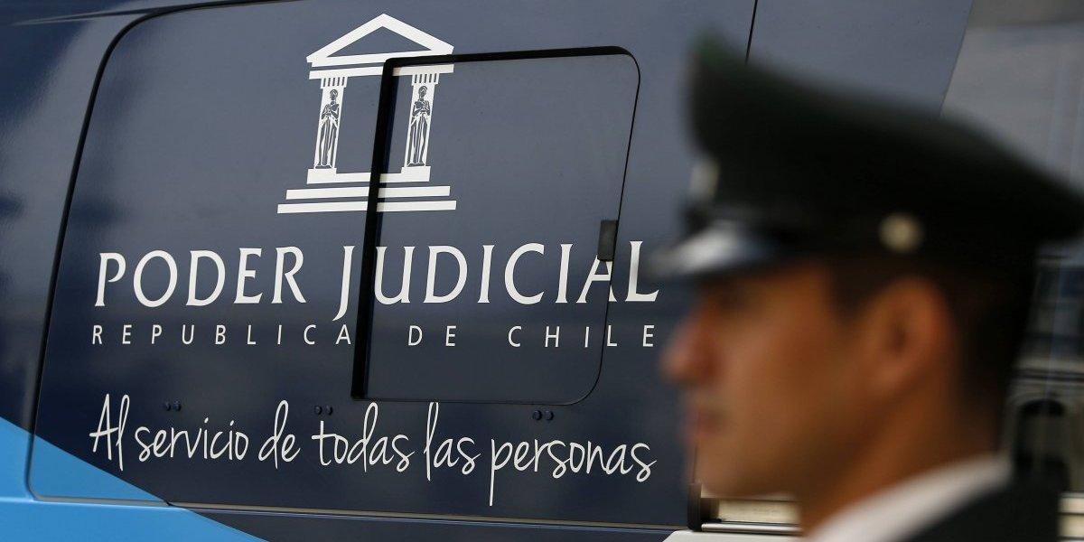 Poder Judicial: Ahora puedes ingresar y consultar causas judiciales desde el celular
