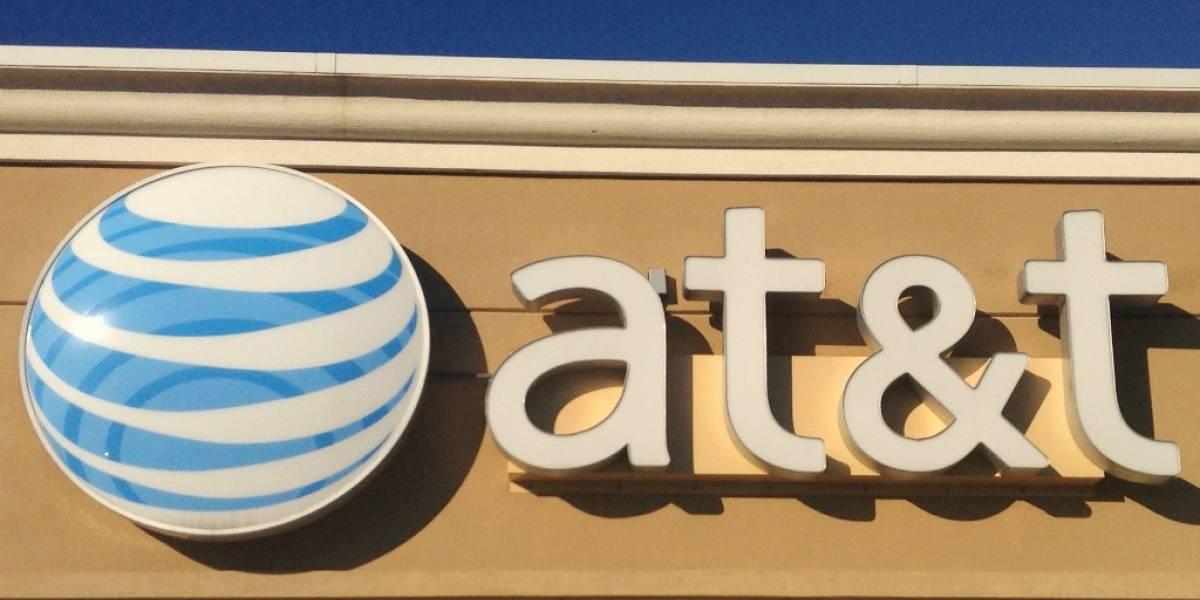 Para AT&T la nueva neutralidad de la red sería un peligro para Internet