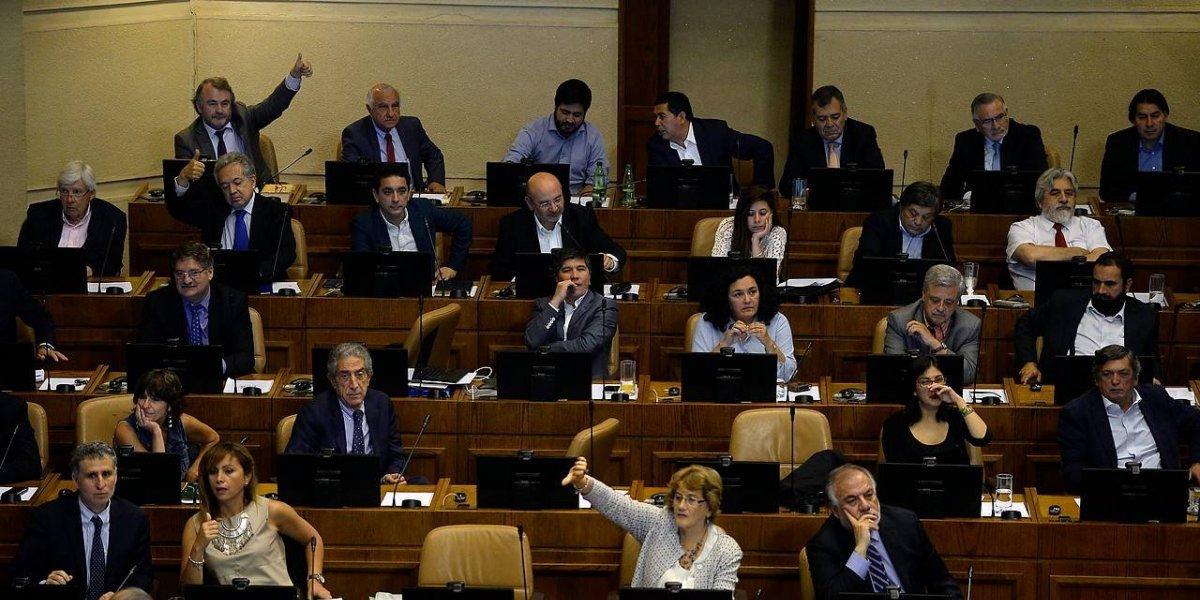PPD respaldará proyectos emblemáticos de Bachelet