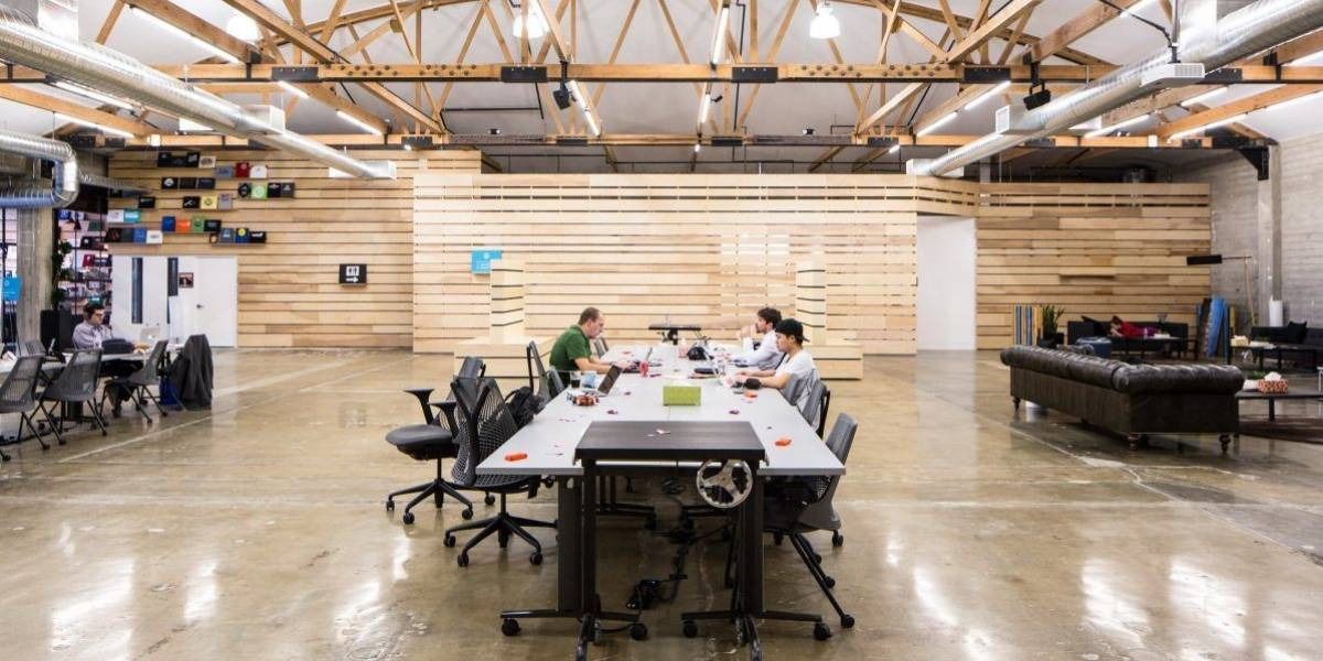 WordPress cerrará sus oficinas en San Francisco porque nadie las usa