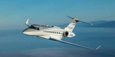 5º - Paul Pogba tem um Gulfstream G280 avaliado em 20,4 milhões euros