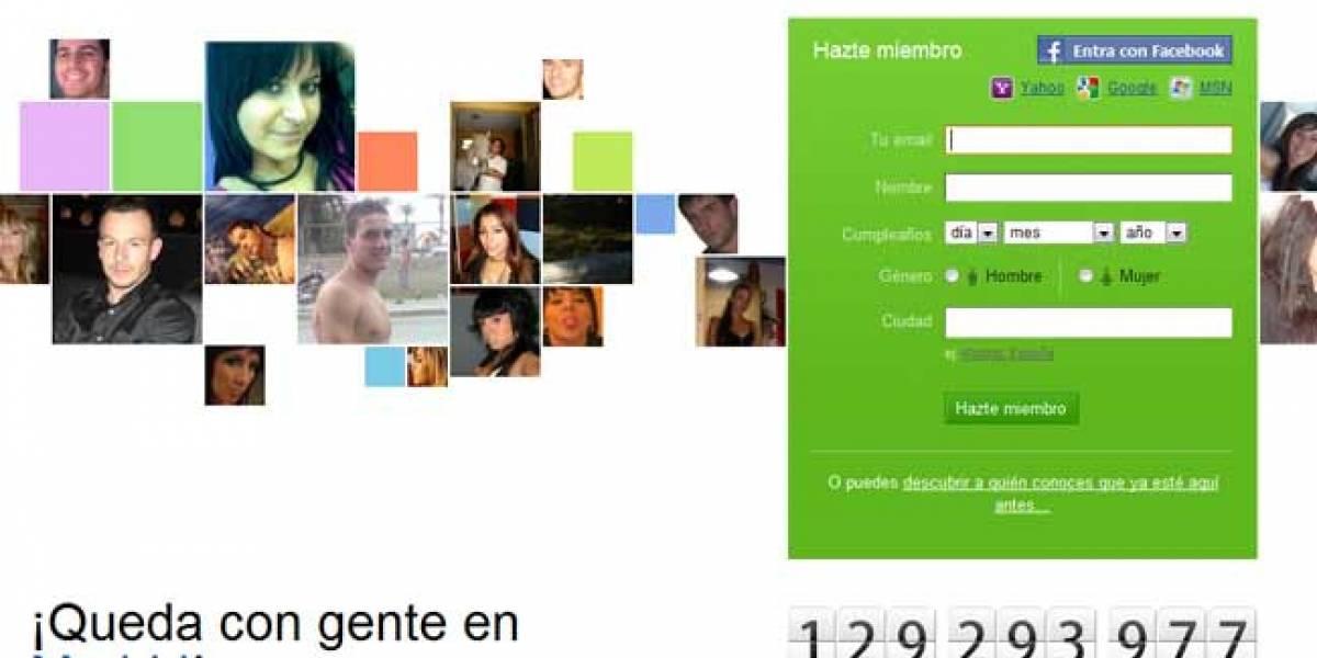 España: Multa de 2000 euros por suplantación de identidad en las redes sociales