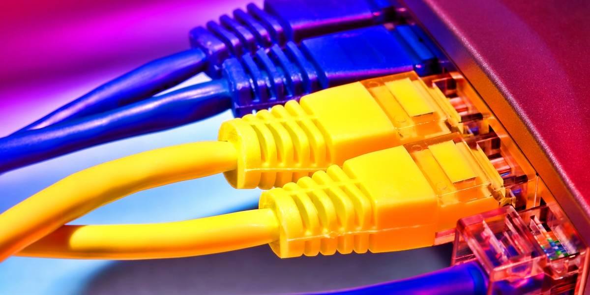 """En el Reino Unido, la banda ancha de 10 megas será """"un derecho legal"""""""
