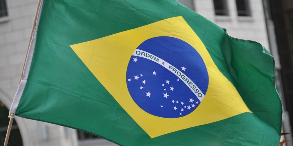 """Brasil acusa a Facebook de tratarlos como una """"república bananera"""""""