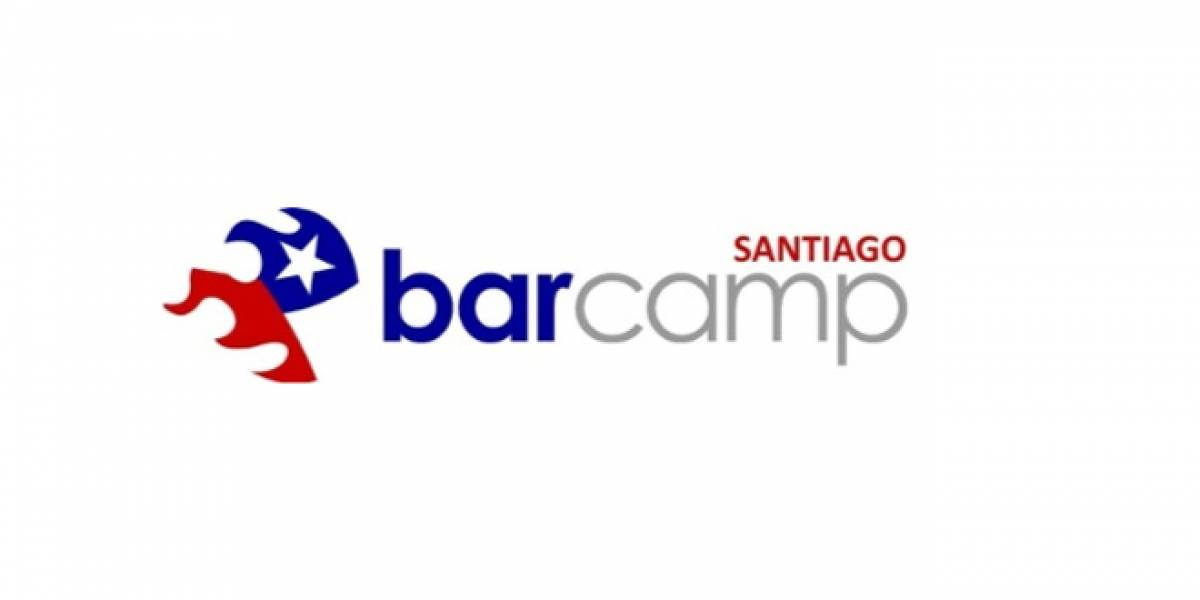 Chile: Asiste a BarCamp 2011 este sábado en Santiago
