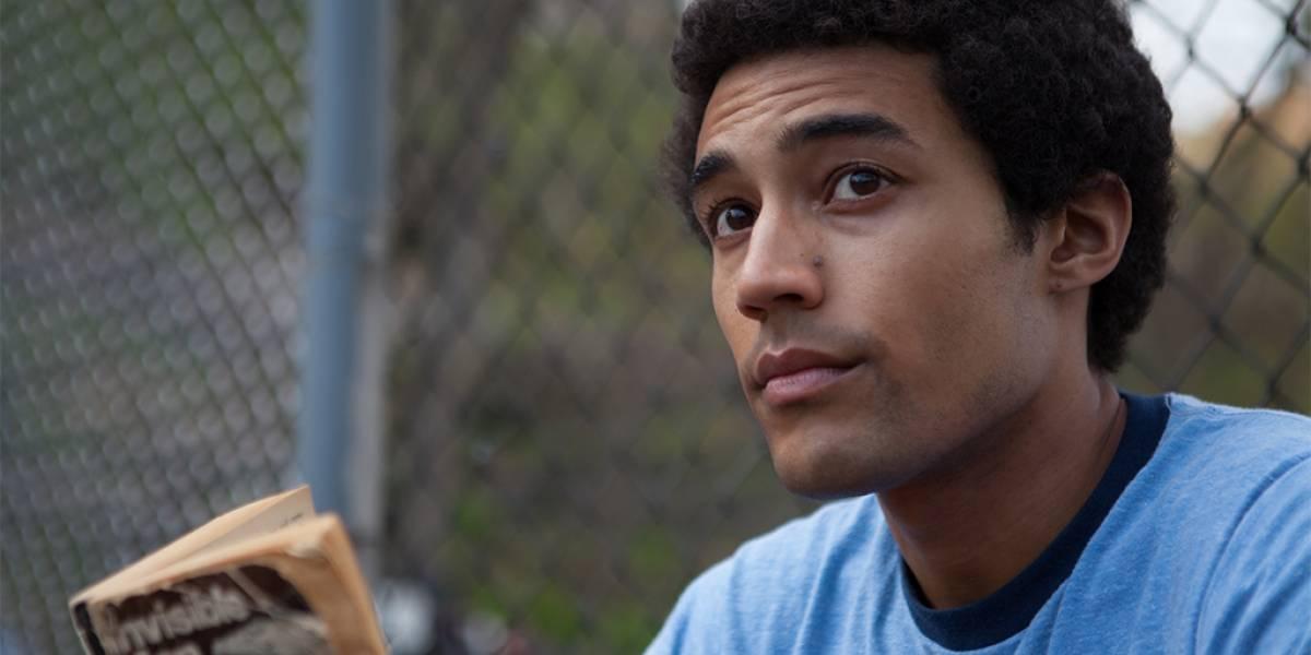 Primer tráiler de Barry, la película biográfica de Barack Obama