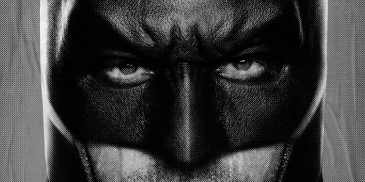 """Director de Batman v Superman: """"Nolan dio el tono del Universo DC y nos separó de Marvel"""""""