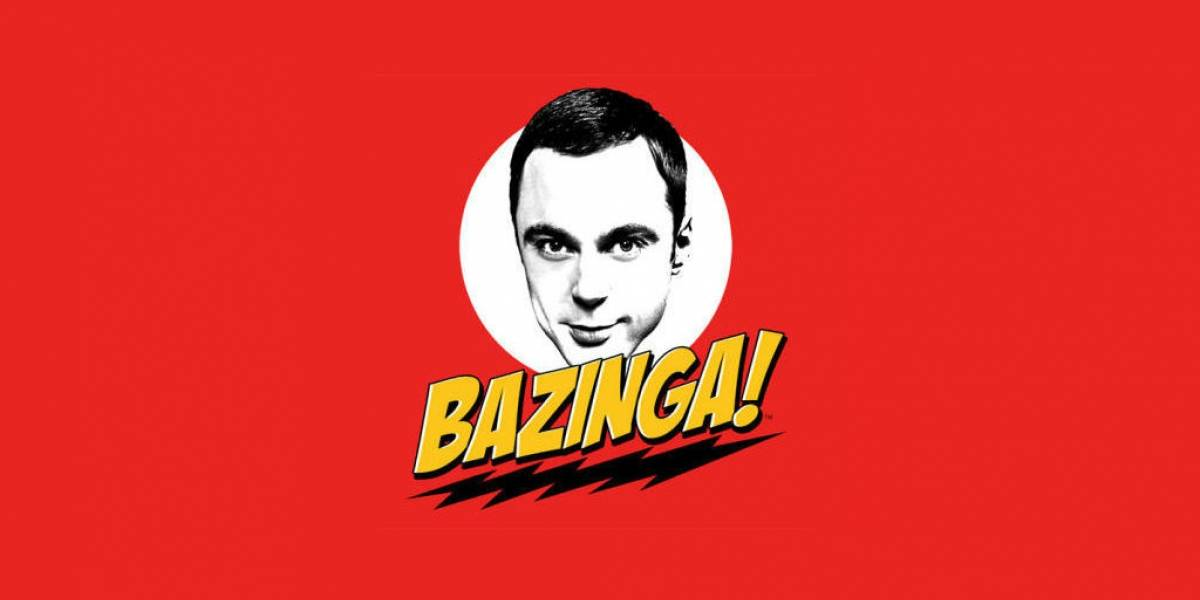 Preparan spin-off de The Big Bang Theory con la historia de un joven Sheldon