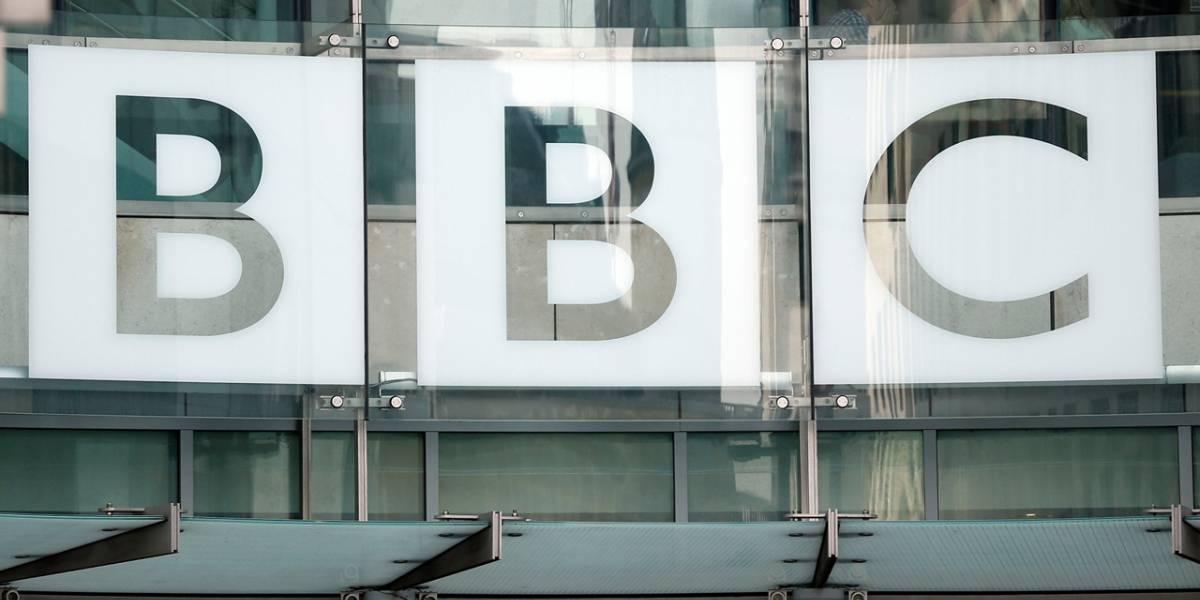 BBC crea su propia tipografía para dejar de pagar derechos de uso