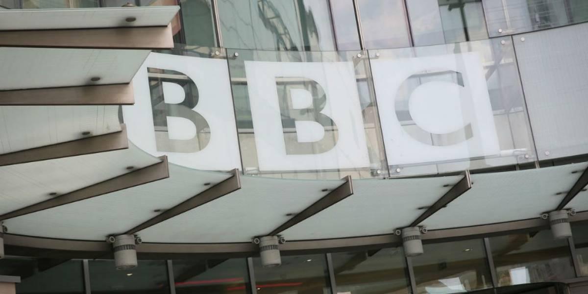 La BBC prepara servicio de streaming para competir con Netflix