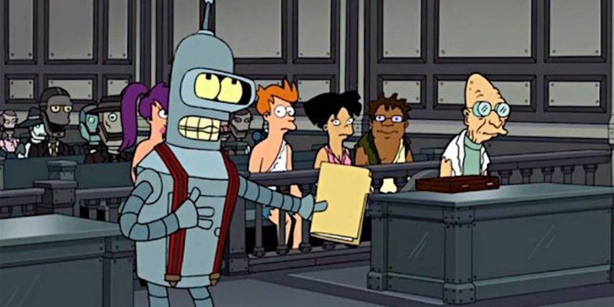 Inteligencia artificial te ayuda a demandar a Equifax por su hackeo