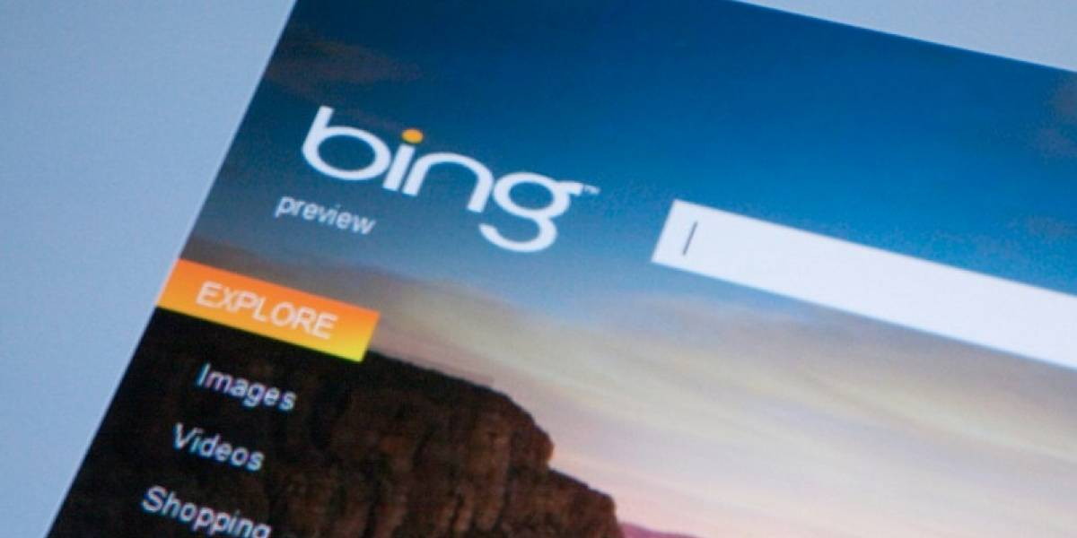 Windows 8.1 será más económico si se integra con Bing