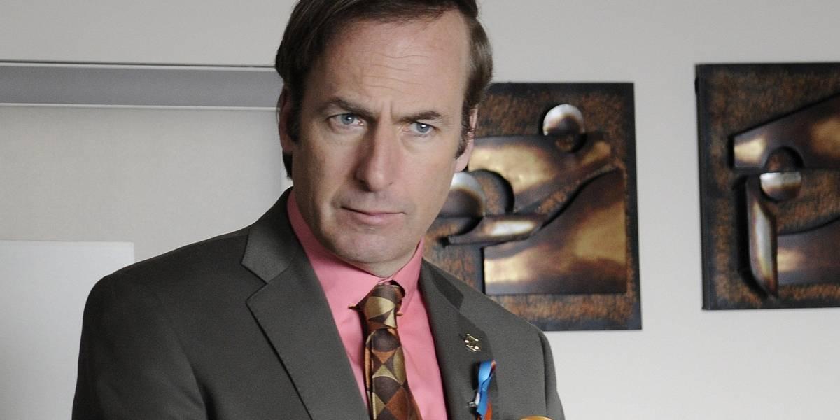 Better Call Saul rompe récords con el estreno de su primer capítulo