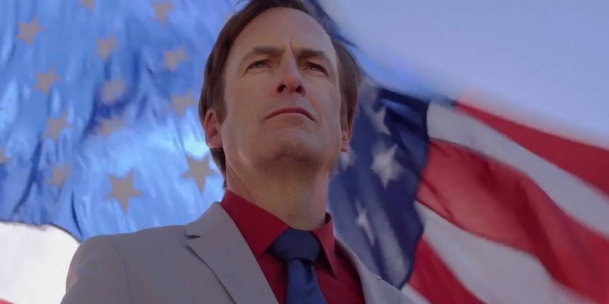"Better Call Saul ""Nailed"": fractura sin retorno [FW Labs]"