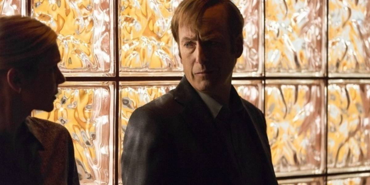 "Better Call Saul ""Sunk Costs"": Doblar la apuesta en contra"