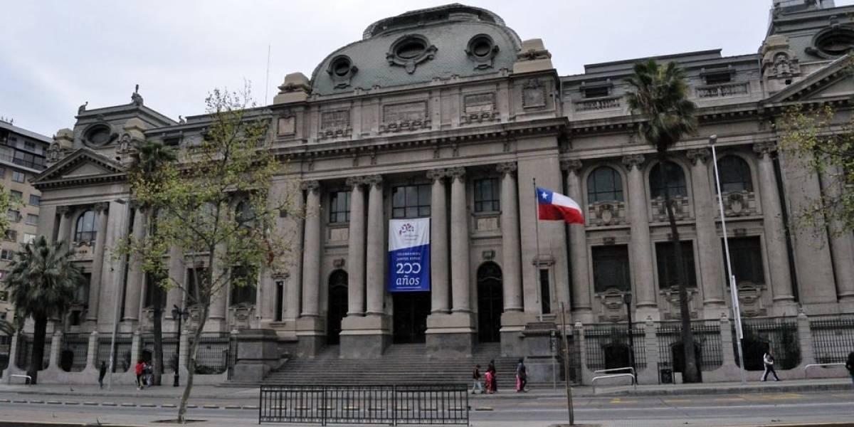 Biblioteca Nacional Digital estrena nueva plataforma web