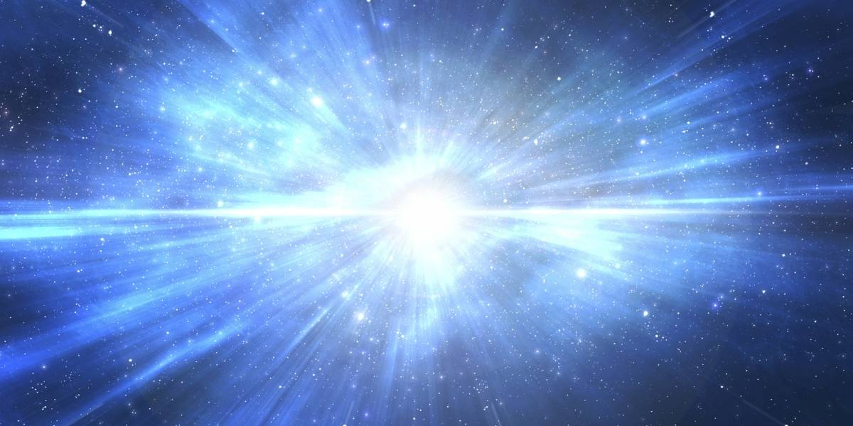 Astrónomos descubren la explosión cósmica más destructiva registrada hasta ahora