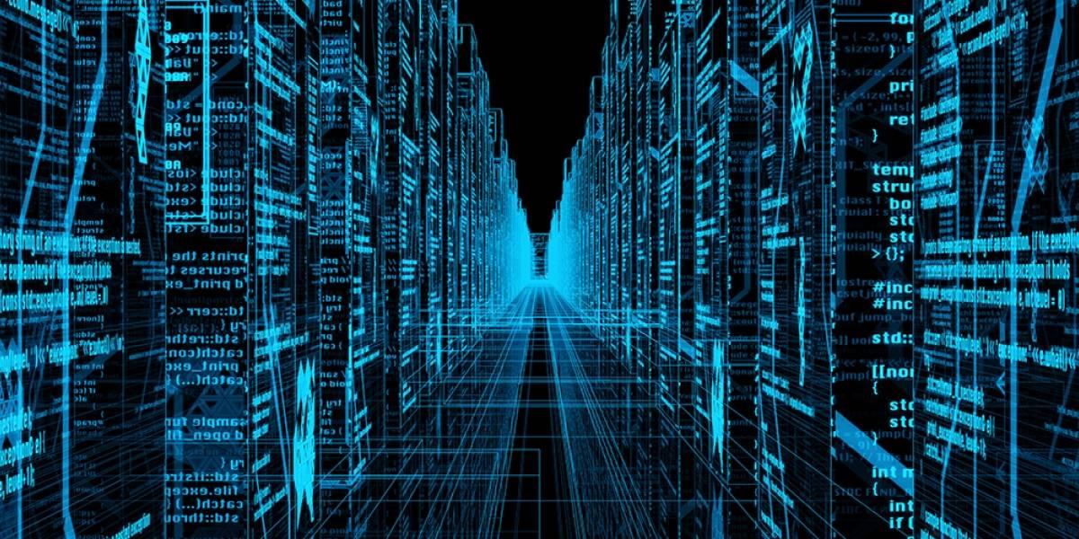 DataChile permitirá acceder y analizar millones de datos
