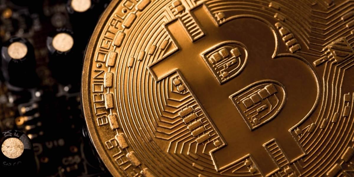 Se viene BitcoinDay Santiago 2017