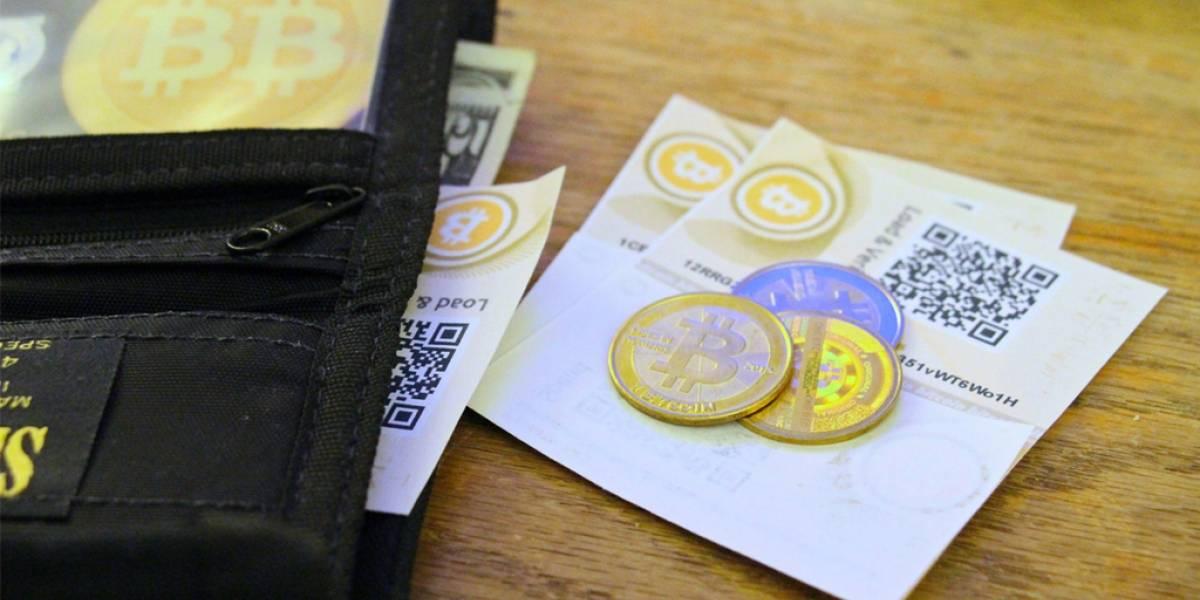 Minero de bitcoins controló por un momento el 51% del poder de procesamiento de la red