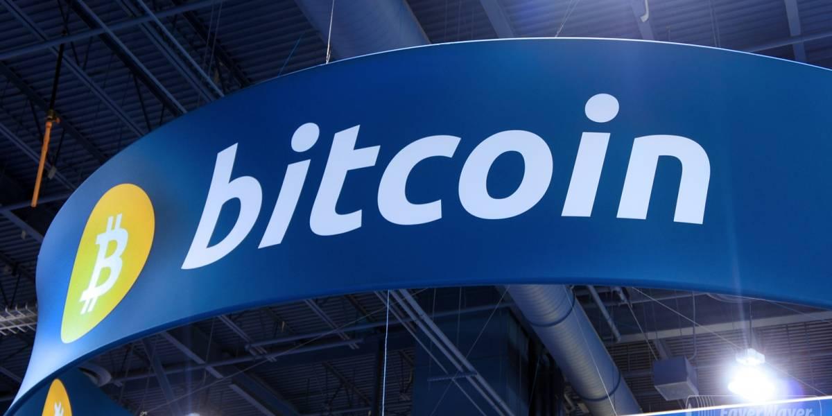 BBVA invierte en la empresa de Bitcoin Coinbase