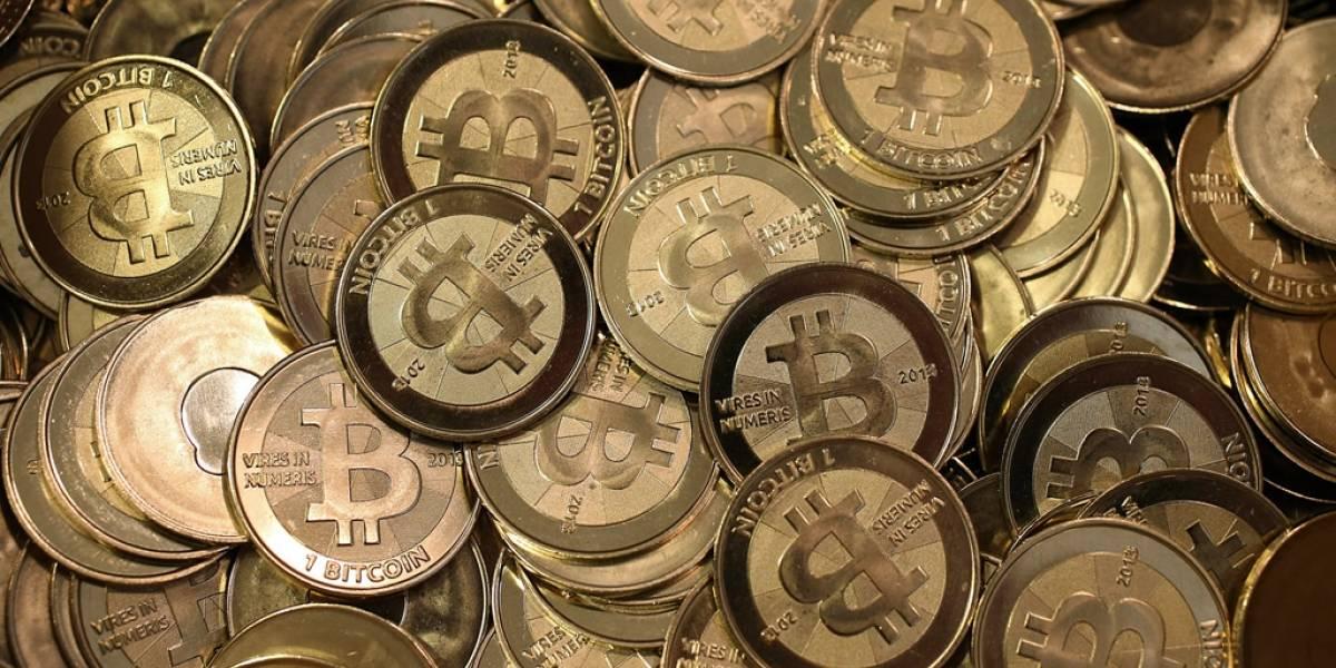 Precio del Bitcoin se dispara tras periodo navideño