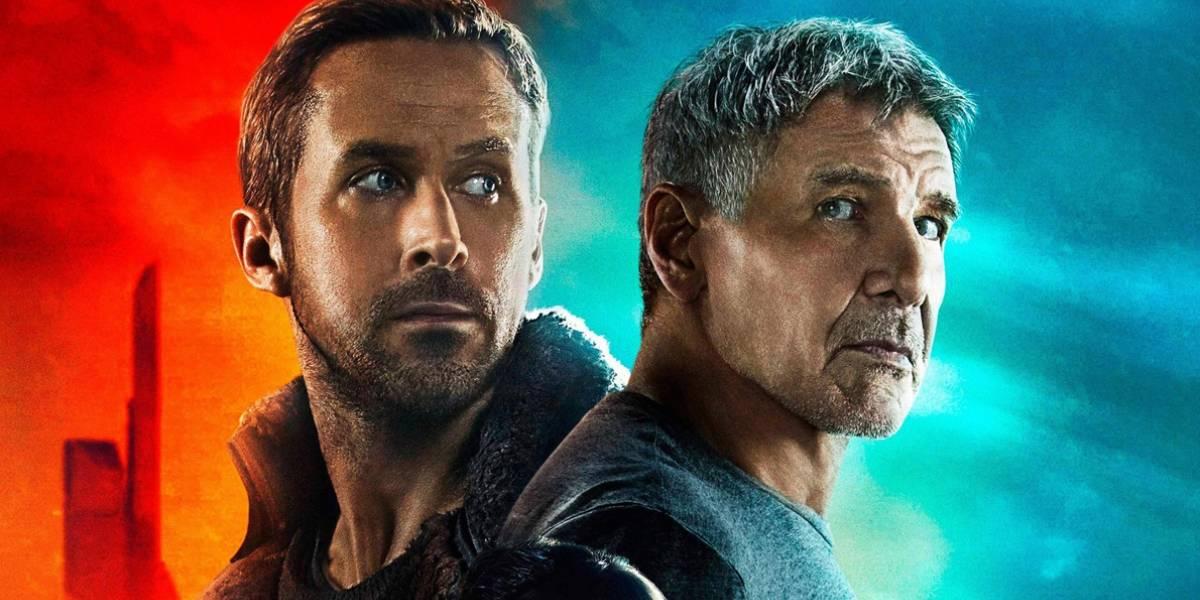 Blade Runner 2049: valió la pena esperar 35 años [FW Opinión]