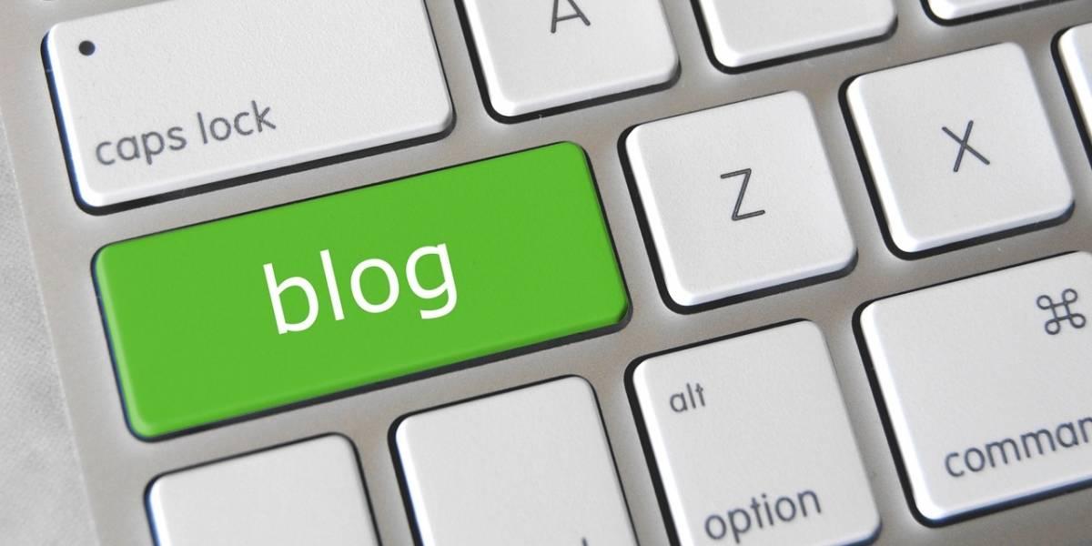 WordPress empezará a comercializar dominios .blog