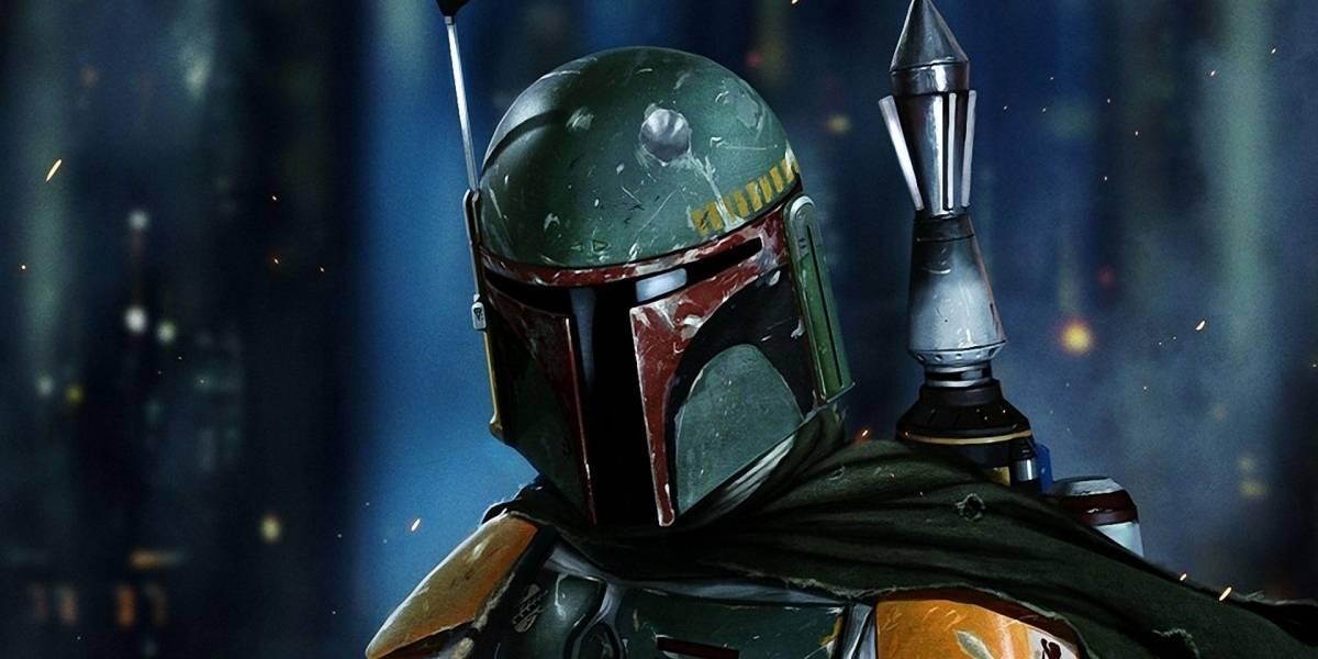 Primer spin-off de Star Wars podría filmarse en México