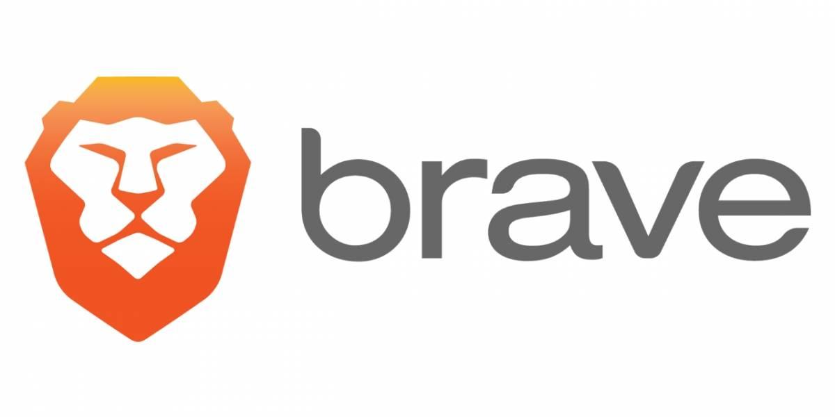Brave Browser se actualiza con sincronización entre computadoras