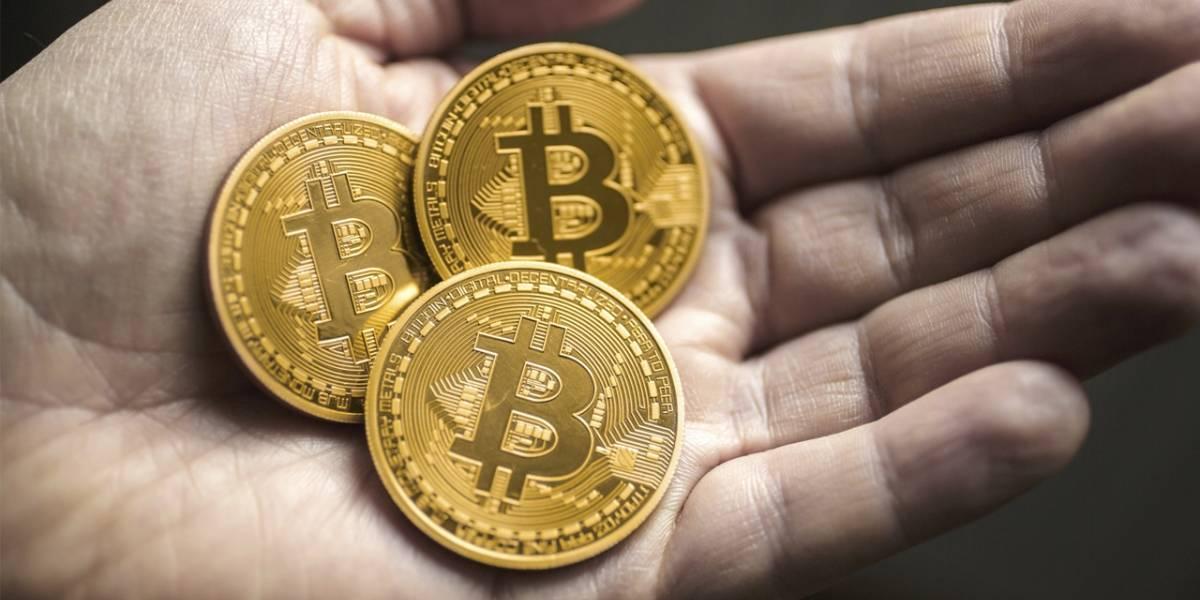 Rusia comienza a bloquear sitios web asociados a las Bitcoins