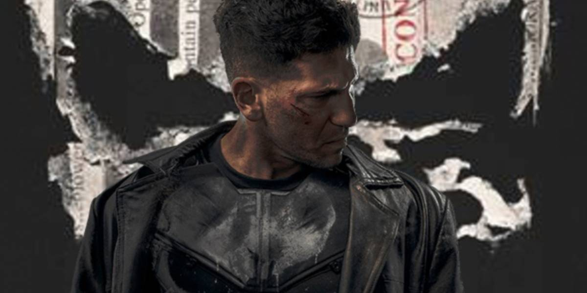 The Punisher rescata a Marvel en Netflix y te vuela la cabeza [FW Opinión]