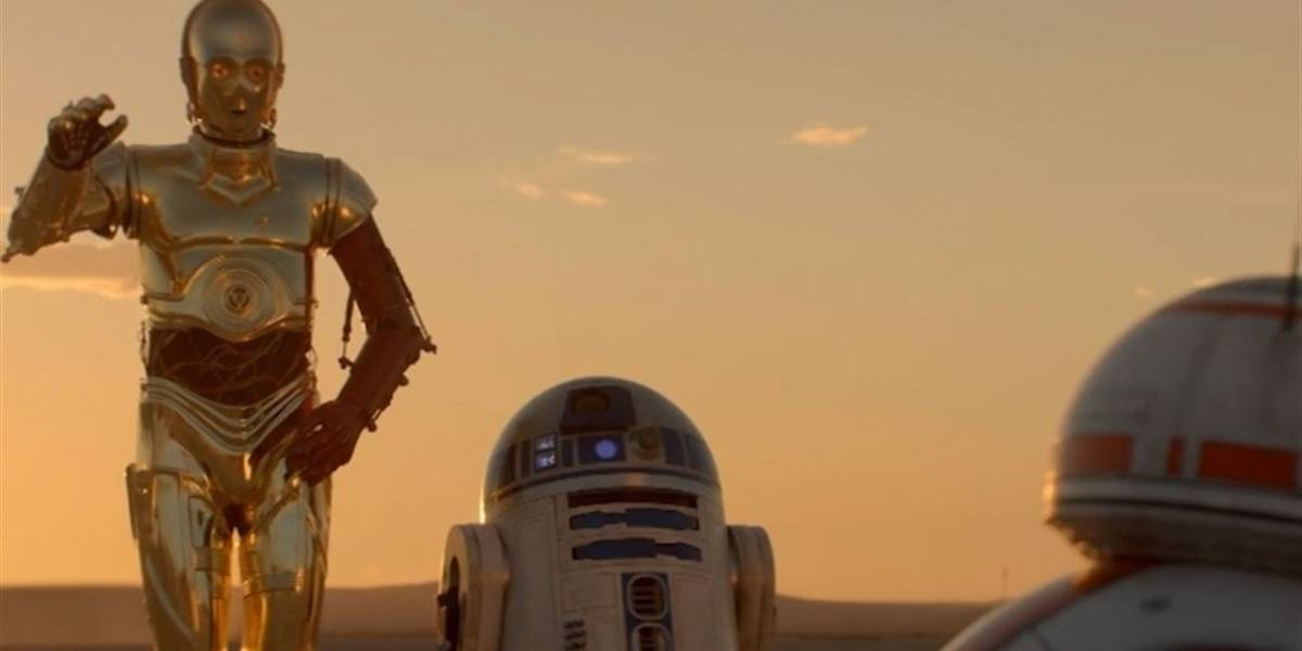 Magic Leap y Lucasfilm llevarán la realidad aumentada al universo de Star Wars