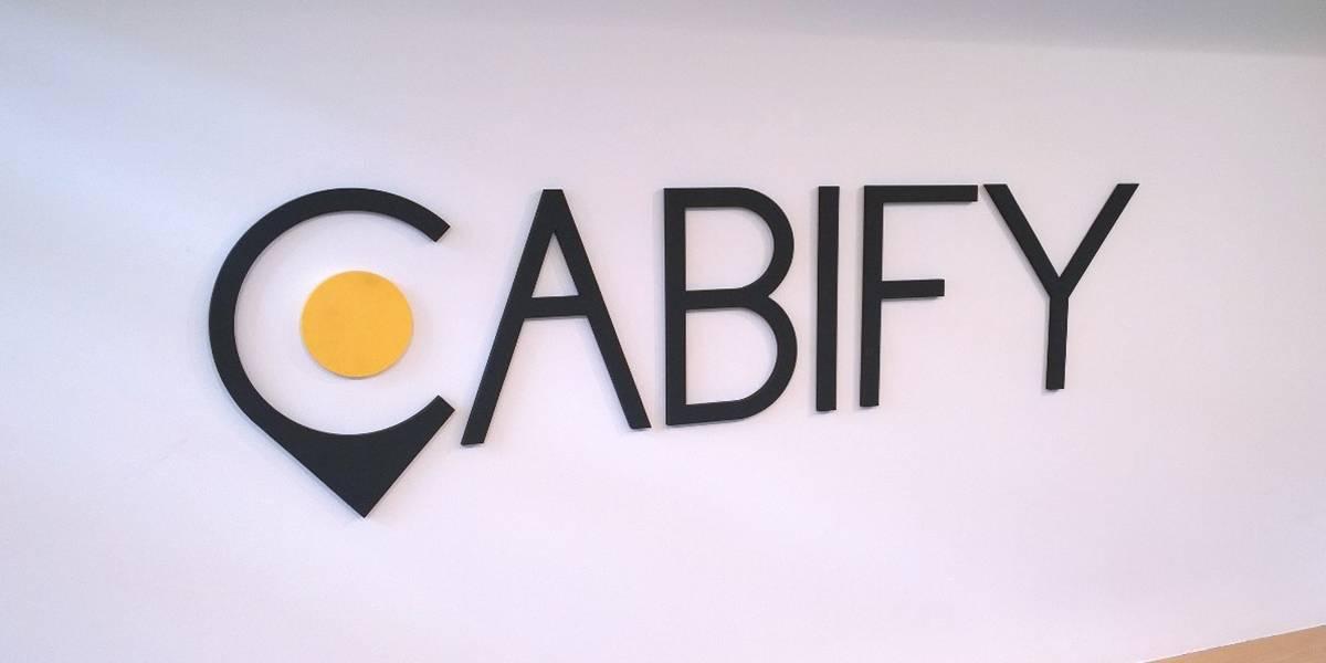 Cabify recibe una nueva inversión de los gemelos Winklevoss