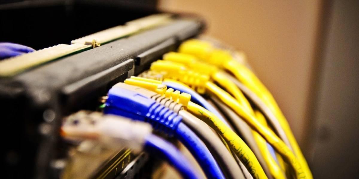 Ecuador: la ley de telecomunicaciones afecta la neutralidad de la red