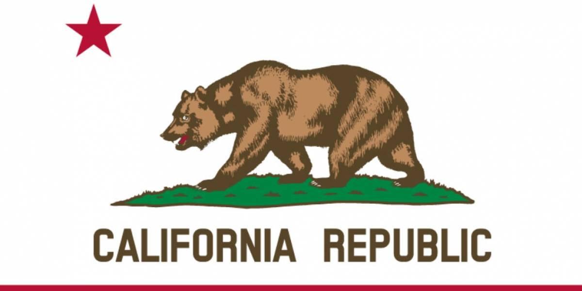 ¿Y si California se separa de EE.UU. a causa de Trump?