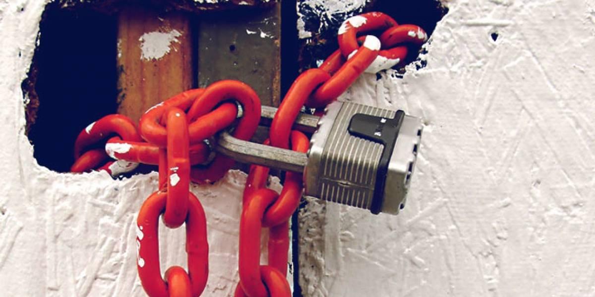 Bug crítico en OpenSSL pone en riesgo gran parte de los servidores de Internet