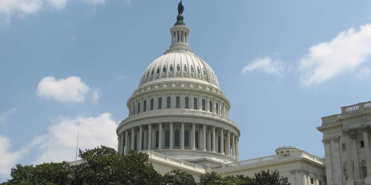 """EE.UU: Republicanos se oponen a la neutralidad en la red para defender la """"libertad"""" en internet"""