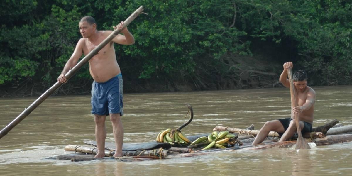 Ciro & Yo: la historia de Colombia contada por una víctima de la guerra