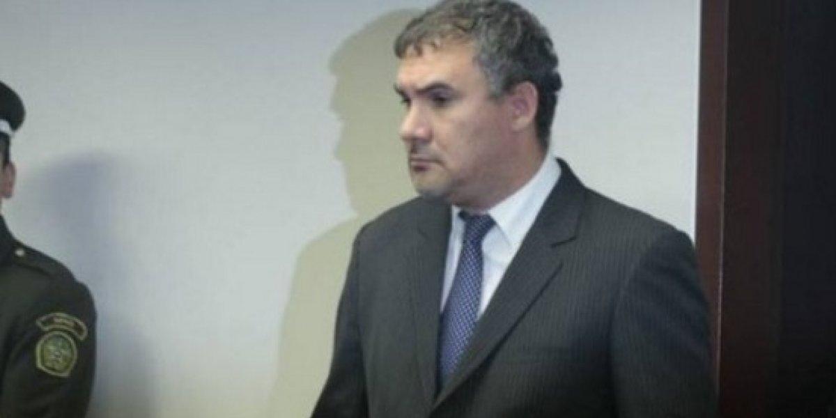 Ratifican condena a padre de Miguel Nule por masacre paramilitar