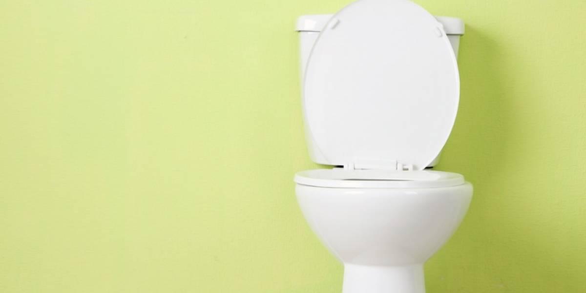 Google lanzará localizador de toilets en India