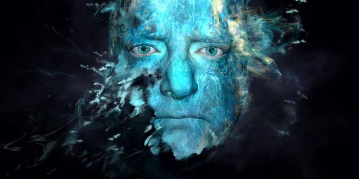 Obra teatral mostrará a actor proyectado digitalmente en el escenario