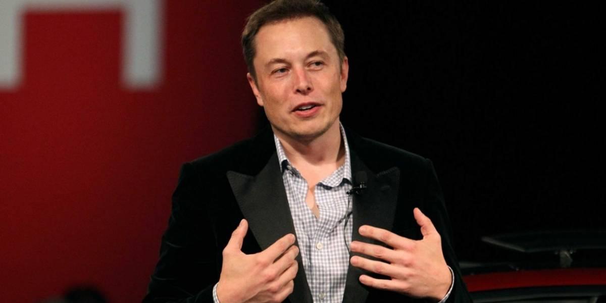 Inversionistas de Tesla aprobaron compra de SolarCity