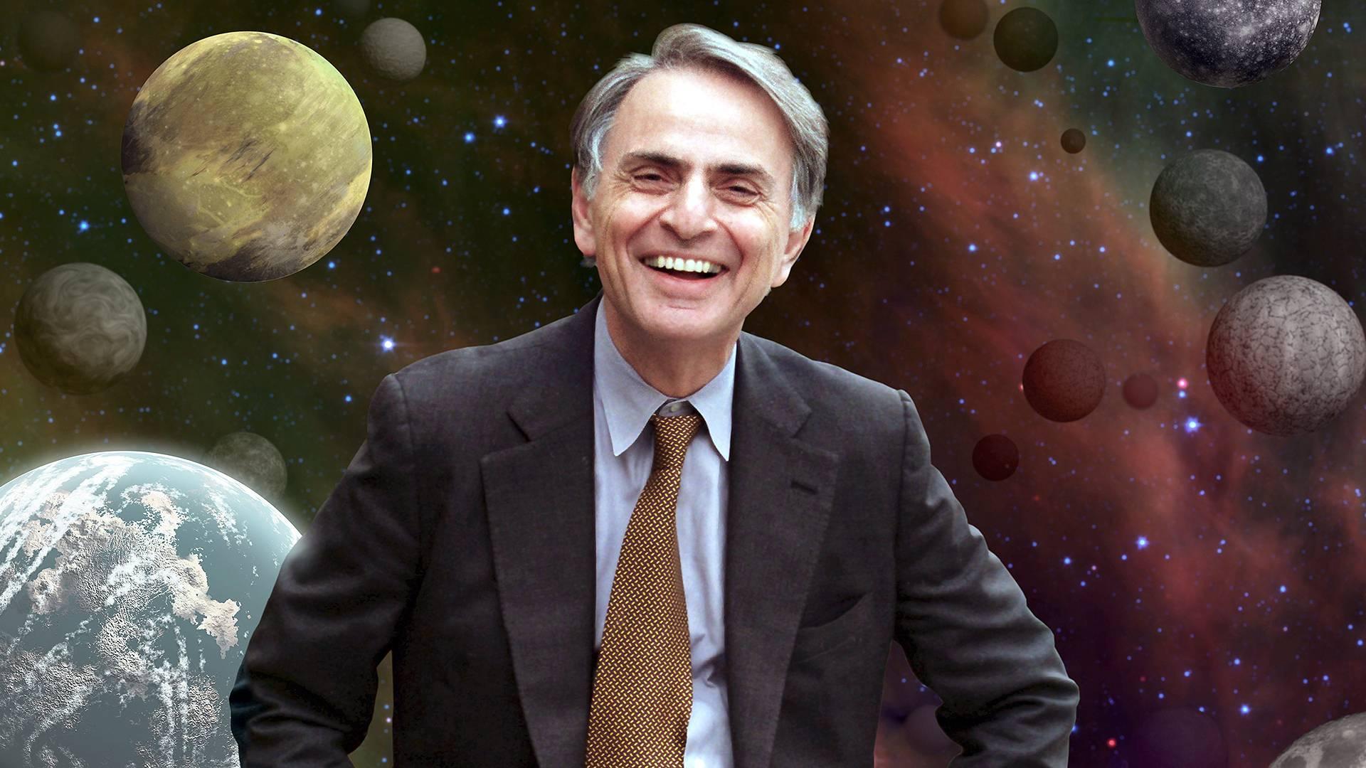 La astronomía en los últimos siglos ha estudiado detalladamente el espacio revelando descubrimientos magníficos para la humanidad gracias a la ciencia.