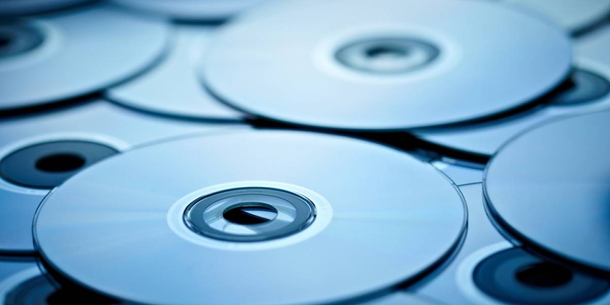 Ahora las casas discográficas demandan legalmente a Megaupload
