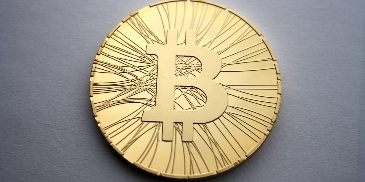 Un vistazo al centro de minado de Bitcoins más grande de China