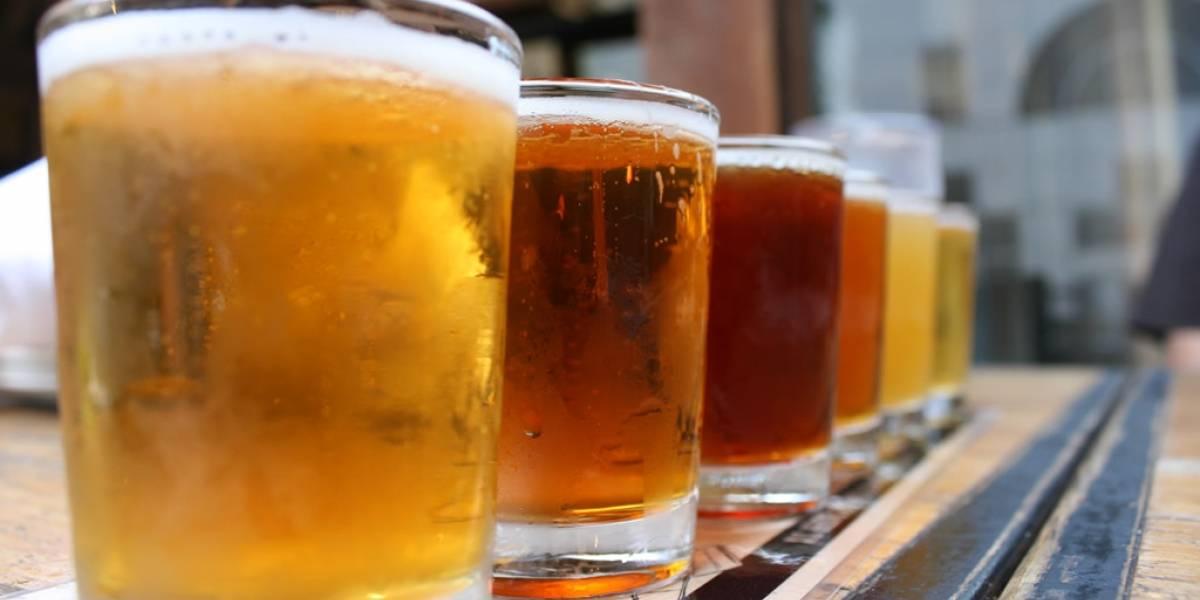 Arqueólogos confirman que en la antigüedad se pagaba con cerveza