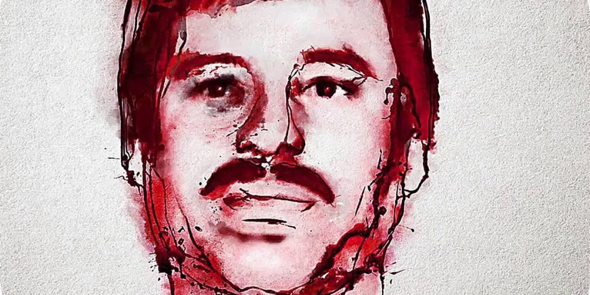 """Netflix adelanta el primer tráiler de la serie de """"El Chapo"""" Guzmán"""