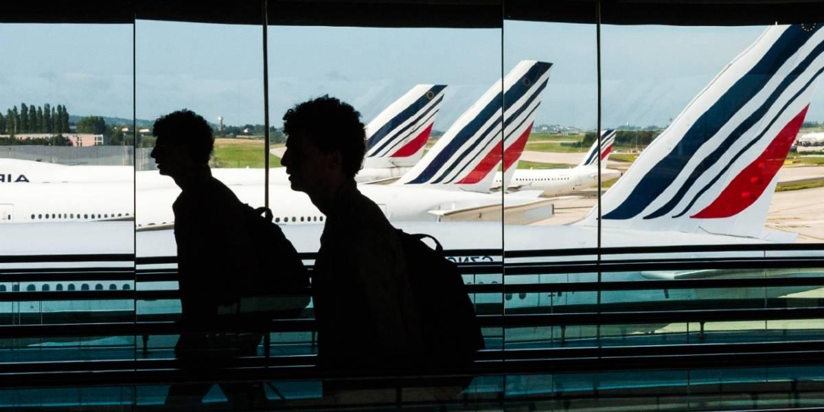 Francia crea visa especial para emprendedores e inversionistas en el campo de la tecnología