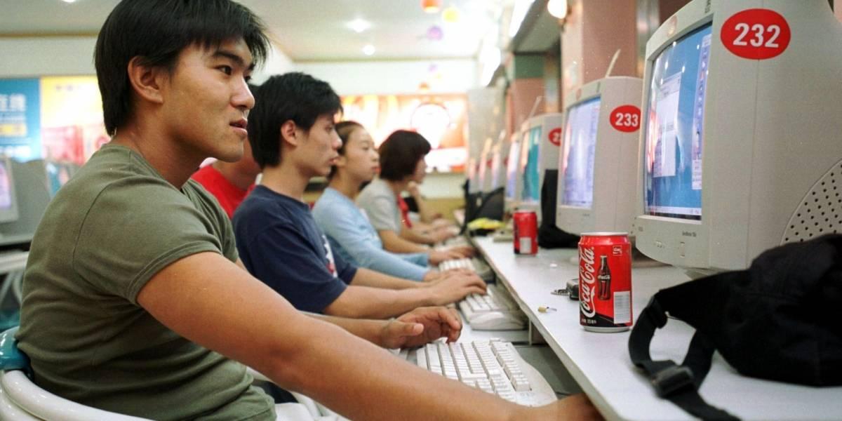 FBI sospecha que hackers chinos robaron datos personales de 4 millones de personas